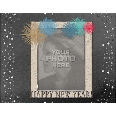 New_years_party_11x8_photobook-023