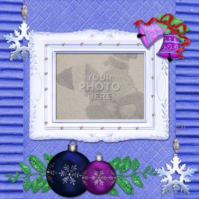My_christmas_template3-001