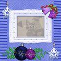 My_christmas_template3-001_small
