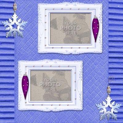 My_christmas_template3-002