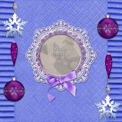 My_christmas_template3-003