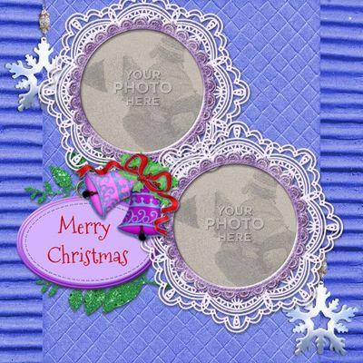My_christmas_template3-004