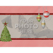 Joy_of_christmas_11x8-001_medium