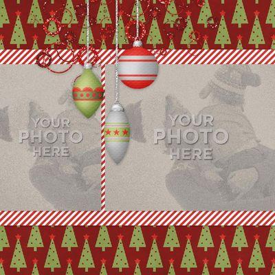 Joy_of_christmas_photobook-001