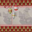 Joy_of_christmas_photobook-001_small