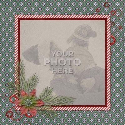 Joy_of_christmas_photobook-003