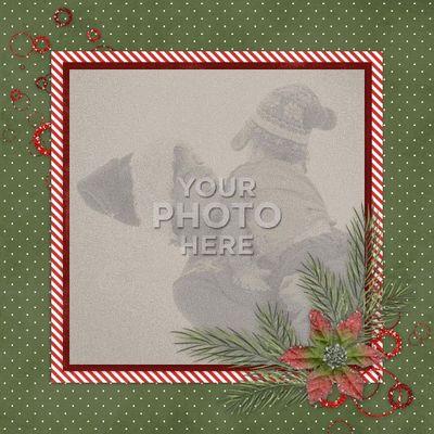 Joy_of_christmas_photobook-004