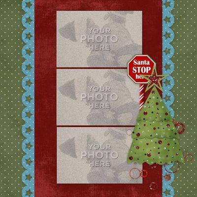 Joy_of_christmas_photobook-005