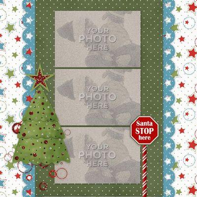 Joy_of_christmas_photobook-006