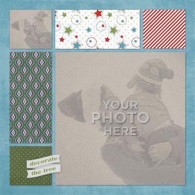 Joy_of_christmas_photobook-007