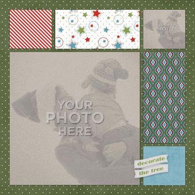 Joy_of_christmas_photobook-008