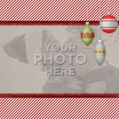 Joy_of_christmas_photobook-009