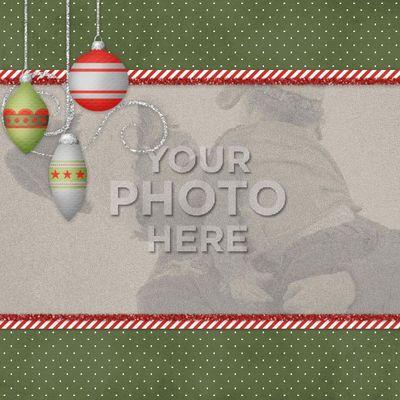 Joy_of_christmas_photobook-010