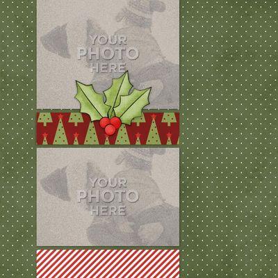Joy_of_christmas_photobook-012