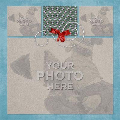 Joy_of_christmas_photobook-013