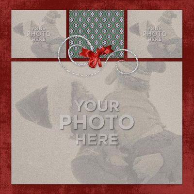 Joy_of_christmas_photobook-014