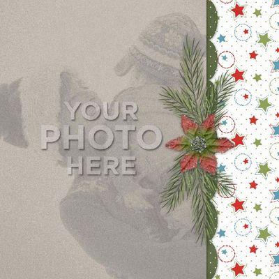 Joy_of_christmas_photobook-015