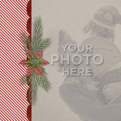 Joy_of_christmas_photobook-016