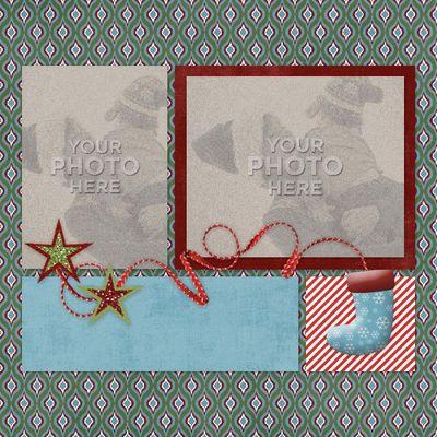 Joy_of_christmas_photobook-019