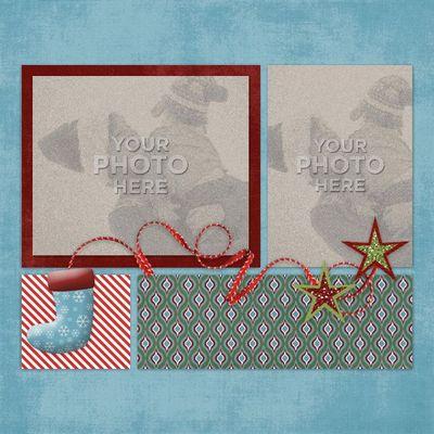 Joy_of_christmas_photobook-020