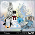 Louisel_winter_preview_small