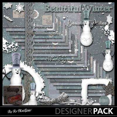 Beautiful_winter_fb-pb-001