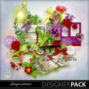 Louisel_inspiration_preview_medium