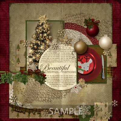 Homeforchristmas-3
