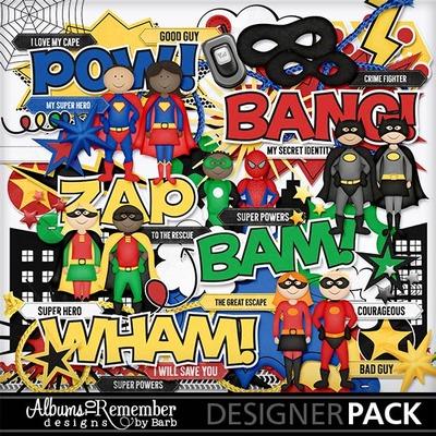 Superhero_2