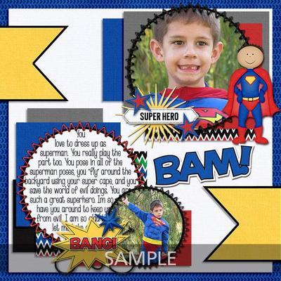 Mms_alb2rem_ct_superhero_ss1