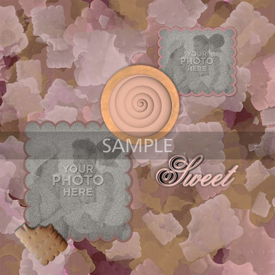 Sweet-001-004