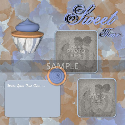 Sweet-002-001