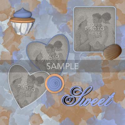 Sweet-002-003
