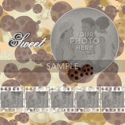 Sweet-005-002