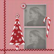 Candy_cane_christmas_photobook-001_medium