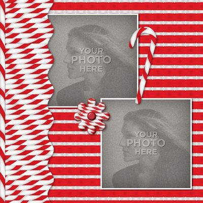 Candy_cane_christmas_photobook-003