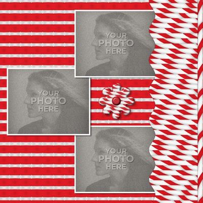Candy_cane_christmas_photobook-004