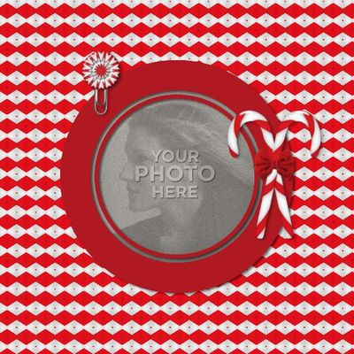 Candy_cane_christmas_photobook-005
