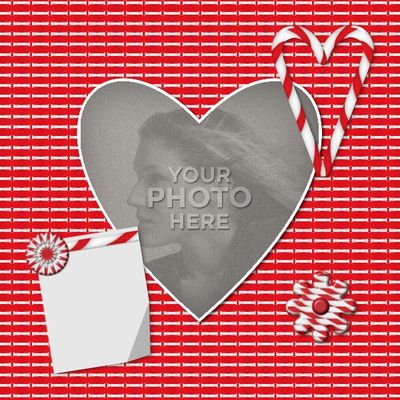 Candy_cane_christmas_photobook-009