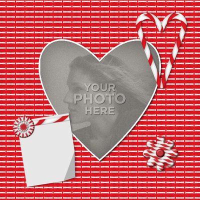 Candy_cane_christmas_photobook-009