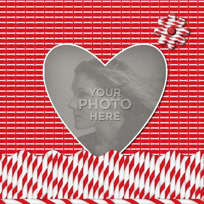 Candy_cane_christmas_photobook-010