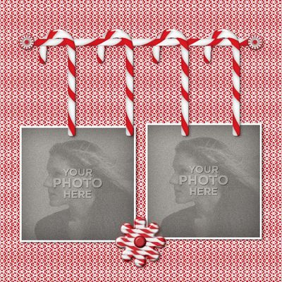 Candy_cane_christmas_photobook-011