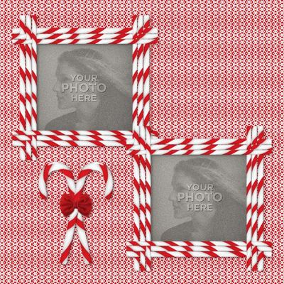 Candy_cane_christmas_photobook-012