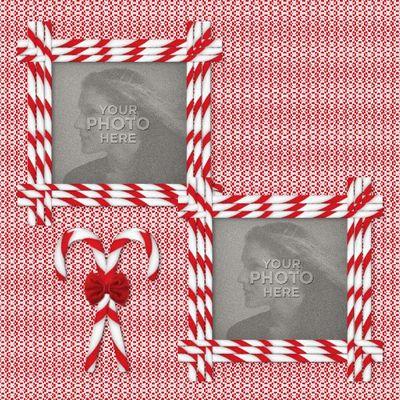 Candy_cane_christmas_photobook-012
