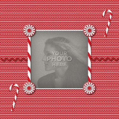 Candy_cane_christmas_photobook-013