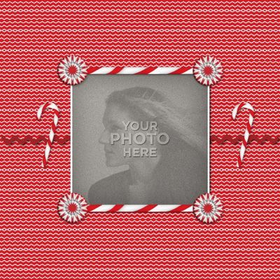 Candy_cane_christmas_photobook-014