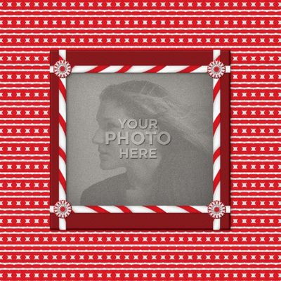 Candy_cane_christmas_photobook-015