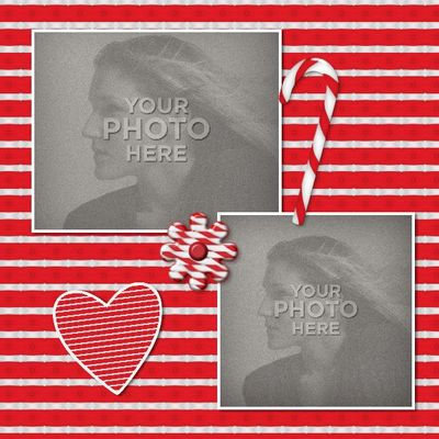 Candy_cane_christmas_photobook-017