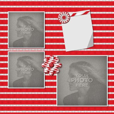 Candy_cane_christmas_photobook-018