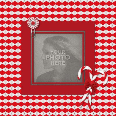 Candy_cane_christmas_photobook-020